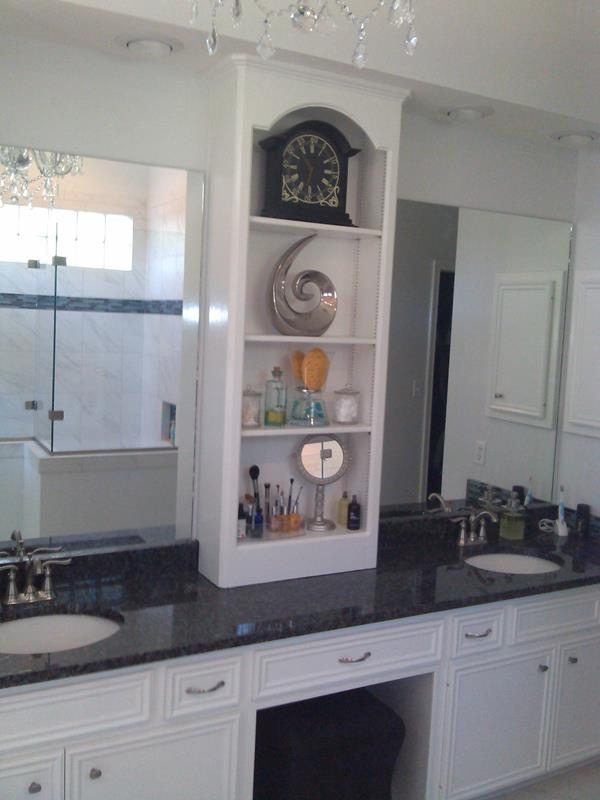 Bathroom Remodels Renovations Victoria Texas