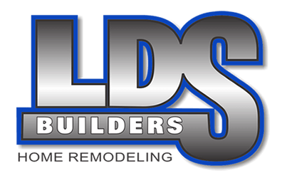 Kitchen, Bathroom & Home Remodeling | Victoria, TX : LDS Builders