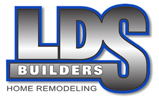 LDS Remodeler and Builder in Victoria Texas